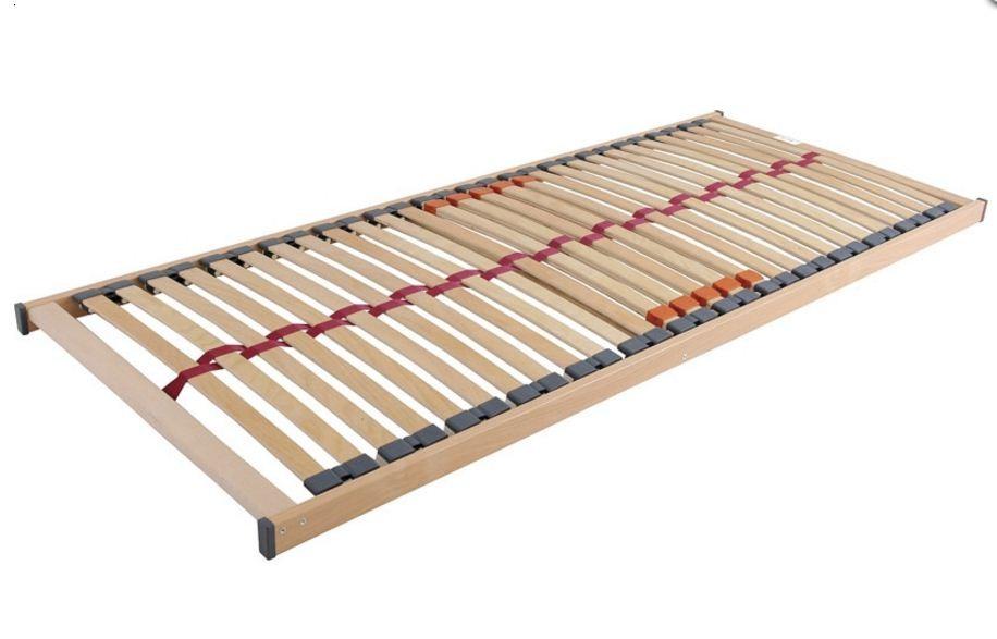 Stelaż Prosty Stelaż Do łóżka Stelaż Drewniany Stelaż